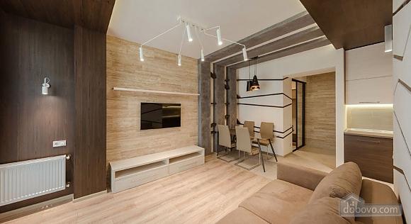 Квартира премиум класса в Аркадии, 2х-комнатная (86824), 004