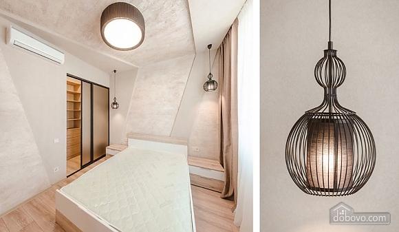 Квартира премиум класса в Аркадии, 2х-комнатная (86824), 005