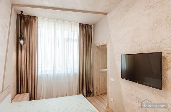 Квартира премиум класса в Аркадии, 2х-комнатная (86824), 006