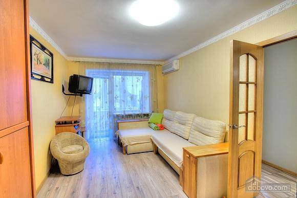 Прекрасна квартира, 1-кімнатна (80811), 001