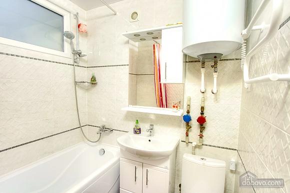 Прекрасна квартира, 1-кімнатна (80811), 004