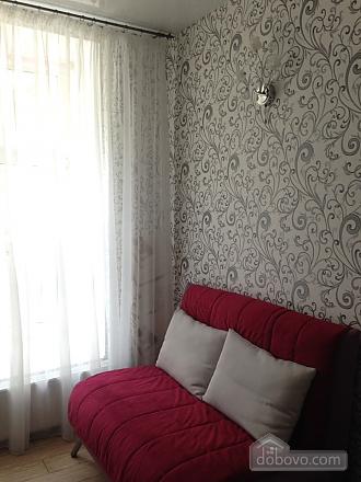 Studio at Troitska, Studio (57707), 005
