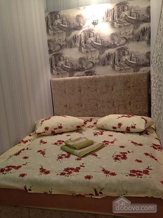 Studio at Troitska, Studio (57707), 012