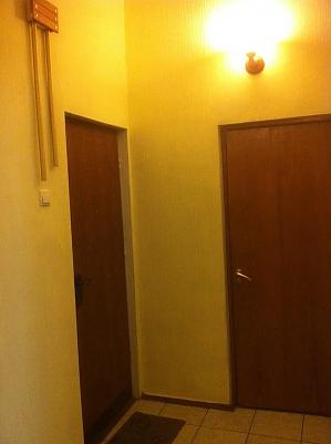 Квартира в центре Киева, 2х-комнатная, 003