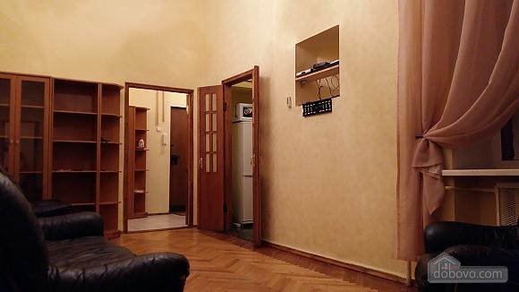 Квартира в центре Киева, 2х-комнатная (27577), 006