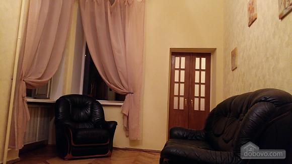 Квартира в центре Киева, 2х-комнатная (27577), 008