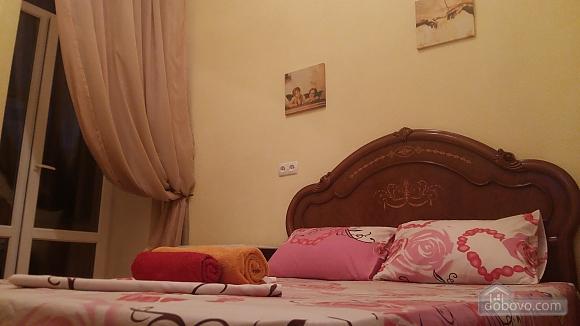 Квартира в центре Киева, 2х-комнатная (27577), 010