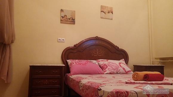 Квартира в центре Киева, 2х-комнатная (27577), 012