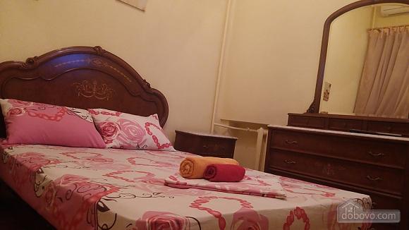 Квартира в центре Киева, 2х-комнатная (27577), 013