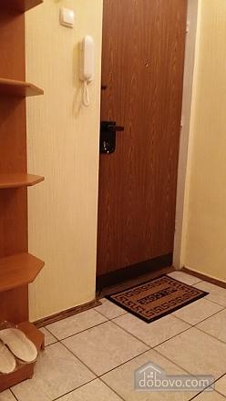 Квартира в центре Киева, 2х-комнатная (27577), 019