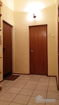 Квартира в центре Киева, 2х-комнатная (27577), 020
