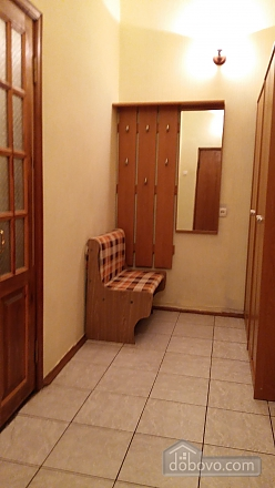 Квартира в центре Киева, 2х-комнатная (27577), 021