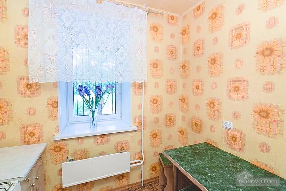 Studio in Zdybanka area, Studio (56836), 004