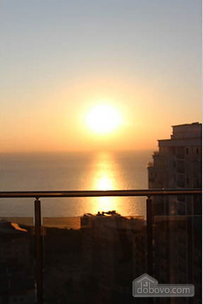 Luxurious apartment with panoramic sea views, Zweizimmerwohnung (21047), 022