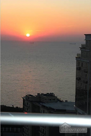 Luxurious apartment with panoramic sea views, Zweizimmerwohnung (21047), 026