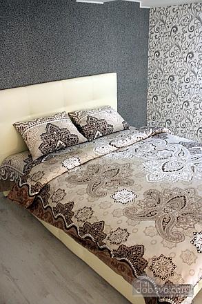 Уютная квартира в центре Одессы, 1-комнатная (88936), 007