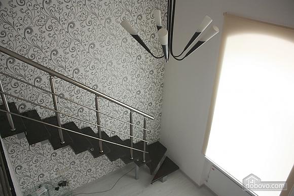 Уютная квартира в центре Одессы, 1-комнатная (88936), 006
