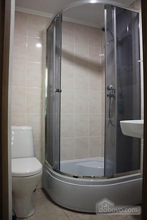 Уютная квартира в центре Одессы, 1-комнатная (88936), 004