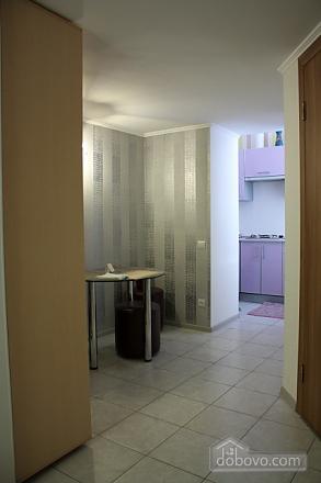 Уютная квартира в центре Одессы, 1-комнатная (88936), 003