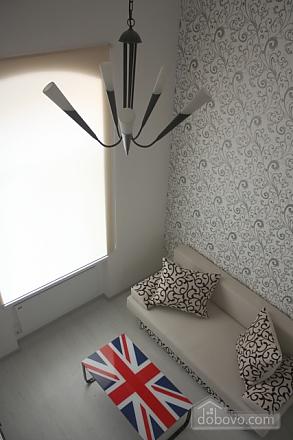 Уютная квартира в центре Одессы, 1-комнатная (88936), 005