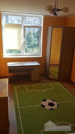 Famous apartment, Dreizimmerwohnung (81546), 004