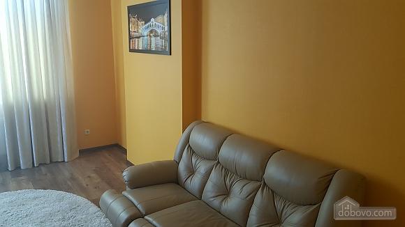 Famous apartment, Dreizimmerwohnung (81546), 001