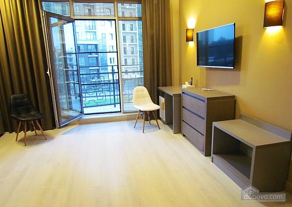 Luxury apartments near the seaside in Arcadia, Zweizimmerwohnung (89272), 003