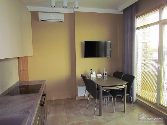 Шикарні апартаменти біля моря в районі Аркадії, 2-кімнатна (89272), 005