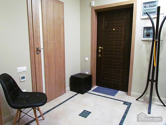 Шикарні апартаменти біля моря в районі Аркадії, 2-кімнатна (89272), 010