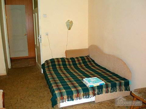 Apartment on the Italiiskyi  Boulevard, Monolocale (61877), 001