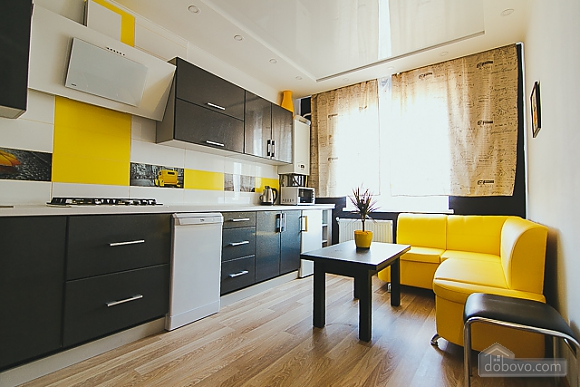 Luxury apartment, Studio (52034), 002