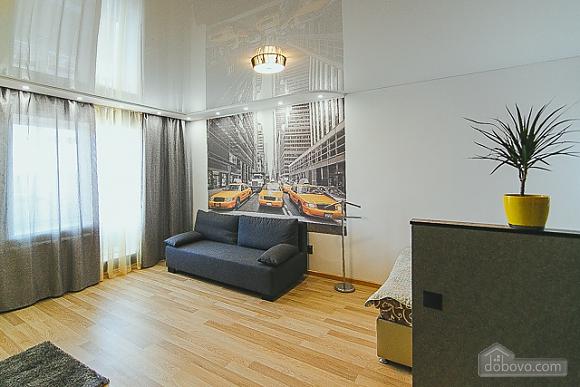 Luxury apartment, Studio (52034), 003