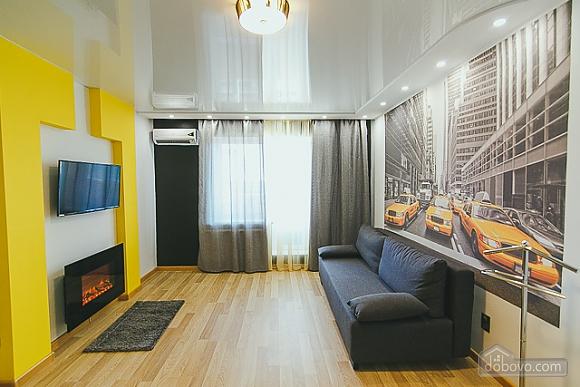 Luxury apartment, Studio (52034), 004