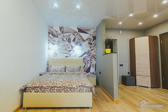 Luxury apartment, Studio (52034), 001