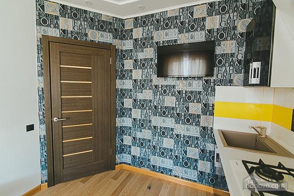 Luxury apartment, Studio (52034), 005