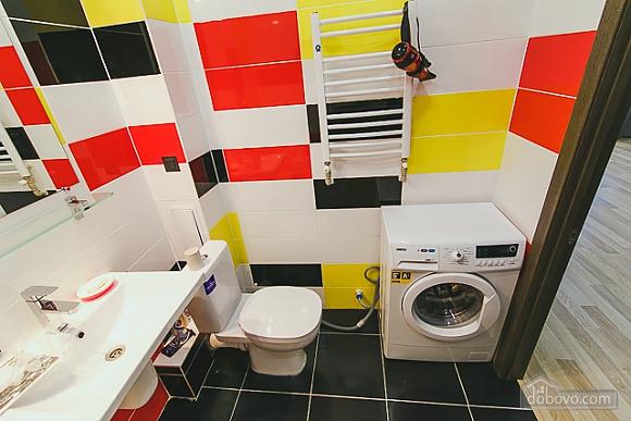 Luxury apartment, Studio (52034), 006