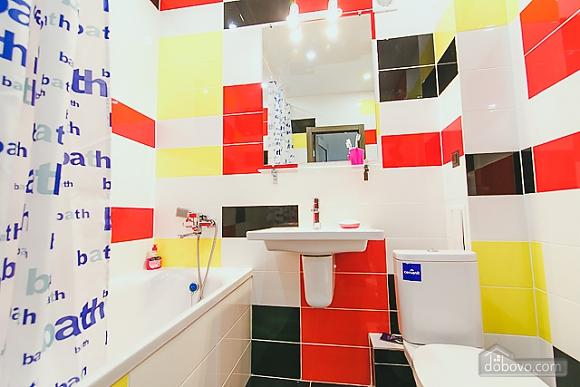 Luxury apartment, Studio (52034), 007