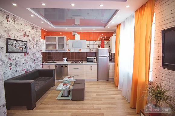 Luxury apartment, Studio (43134), 003