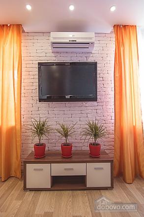 Luxury apartment, Studio (43134), 004