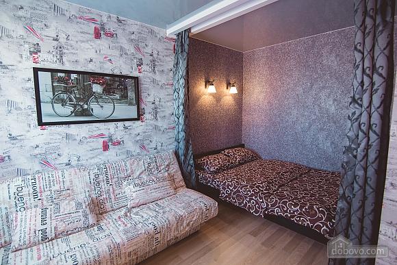 Luxury apartment, Studio (43134), 005