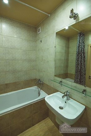 Luxury apartment, Studio (43134), 006
