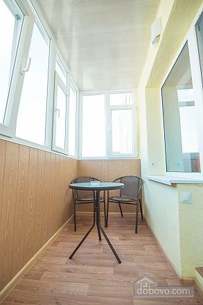 Luxury apartment, Studio (43134), 007