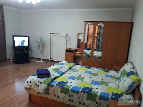 Apartment in Chisinau, Studio (56709), 006