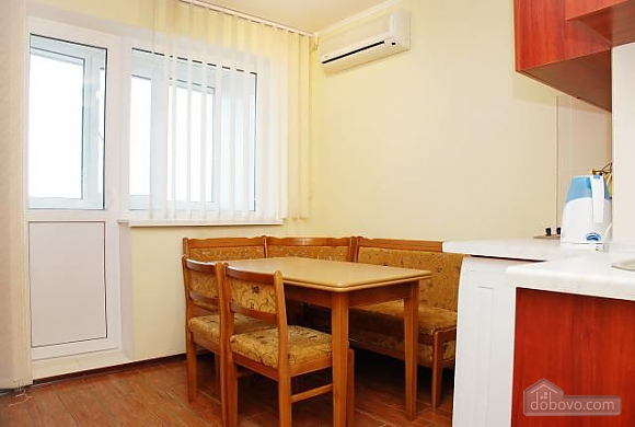 Apartment after the renovation, Studio (20919), 002