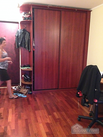 Apartment after the renovation, Studio (20919), 003