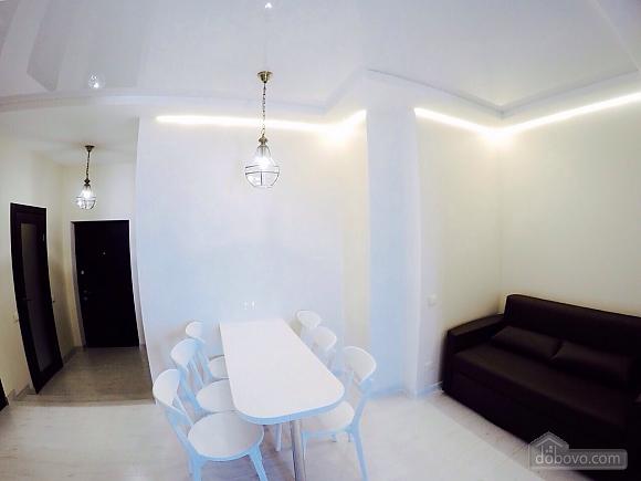 Apartment in Arkadia 3 minutes to the sea, Un chambre (97573), 002