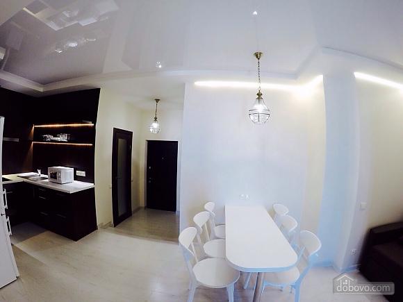 Apartment in Arkadia 3 minutes to the sea, Un chambre (97573), 005