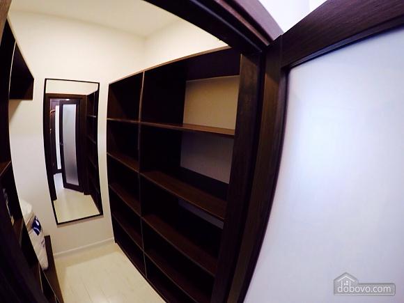 Apartment in Arkadia 3 minutes to the sea, Un chambre (97573), 006