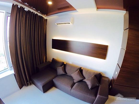 Apartment in Arkadia 3 minutes to the sea, Un chambre (97573), 007