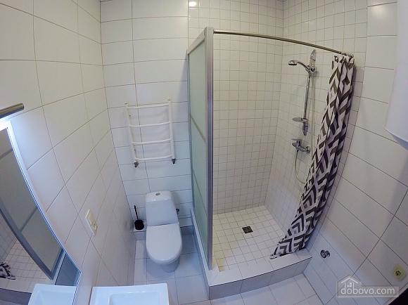 Apartment in Arkadia 3 minutes to the sea, Un chambre (97573), 008